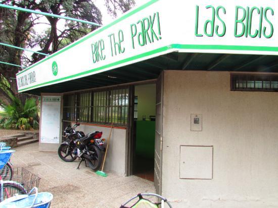 4 days in mendoza argentina 4.jpg