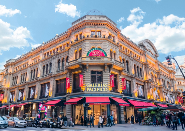 buenos-aires-shopping-spree