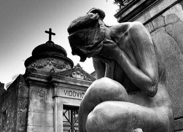 cementerio-de-la-recoleta