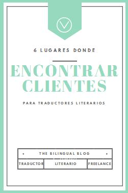 traductor-literario-donde-encontrar-clientes