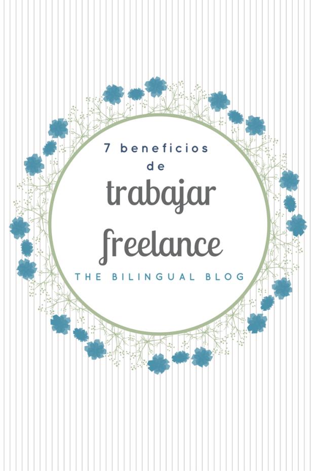 beneficios-de-trabajar-freelance